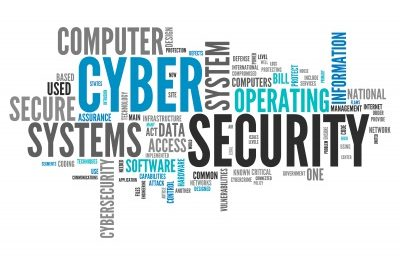 Lowering the Risk of Cyber-crime Starts at the Top