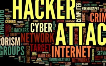 Identify Cyber Security Threats