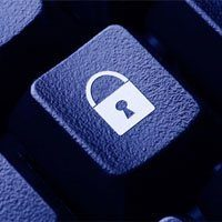Network Security for Your Small Business