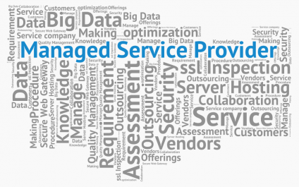 Signs You Need To Adopt Managed IT Services