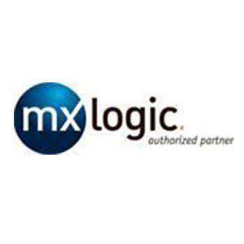 MX Logic