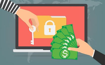 A Complete Guide to Protecting Against Ransomware