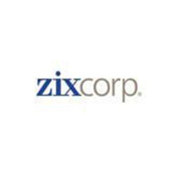 ZixCorp®