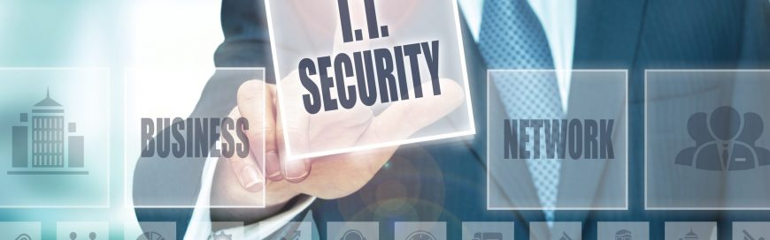 3 Common Misconceptions About Data Security for Microsoft Office 365