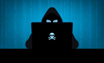 """BREAKING NEWS:  Kaseya Hit with """"Sophisticated Cyberattack"""" 4th of July Weekend"""