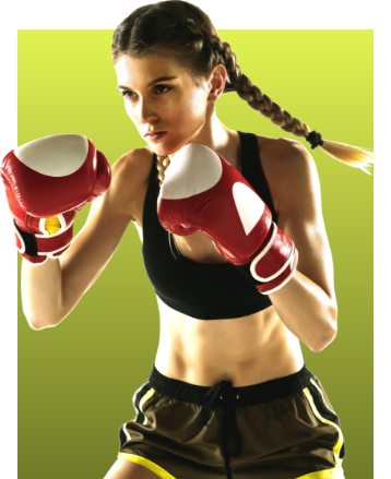 bg-boxing-classes