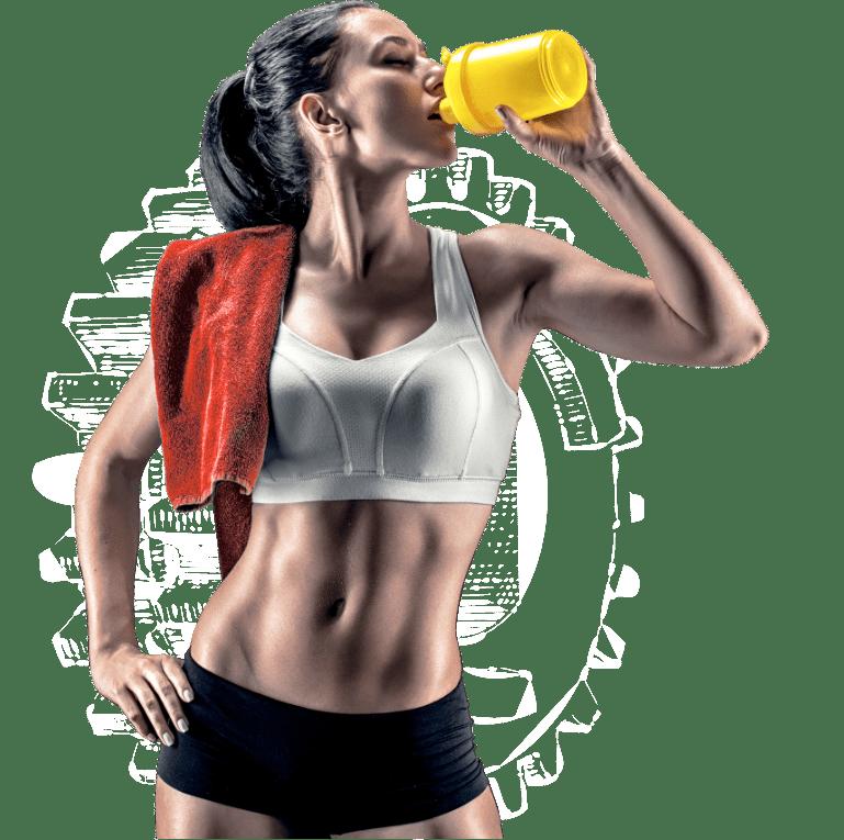 img-women-health