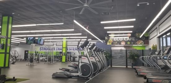 img-virtual-tour-gym