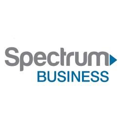 Spectrum-Business-Logo