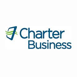 logo_attcharterbusiness