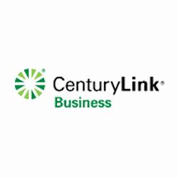 logo_centurylink