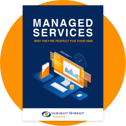 sc5-ebook-managed-it-services-insight