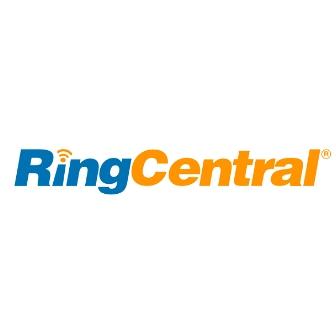 img-ring-central-logo-partner-v2