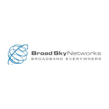 BroadSky-Satellite