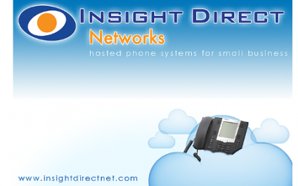HOSTED (VoIP) PHONE SYSTEMS DECODED FOR THE SMALL BUSINESS MARKET