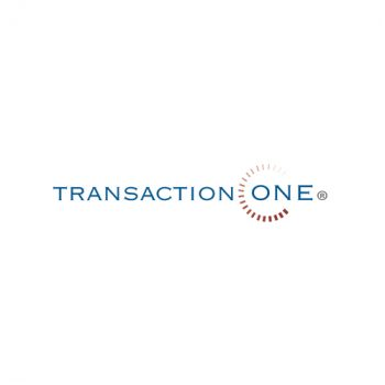 Transaction-One