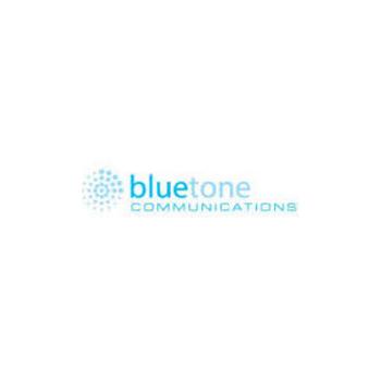 Bluetone Communications