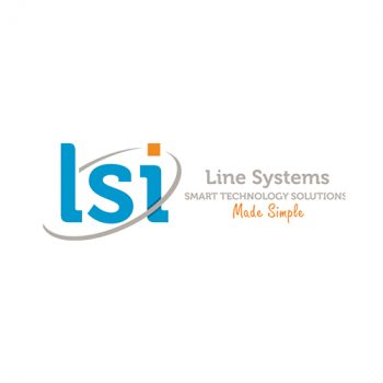 Line Systems