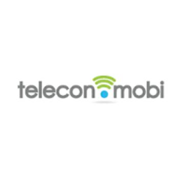 Telecon Mobi (formerly Coast2Coast Wireless)