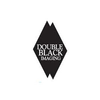 Double Black Imaging