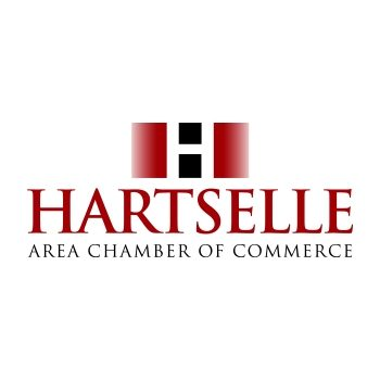 Chamber of Commerce Hartselle