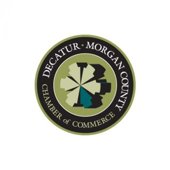 Decatur Chamber of Commerce