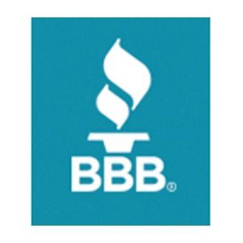 BBB of North Alabama