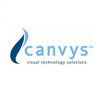 Canvys