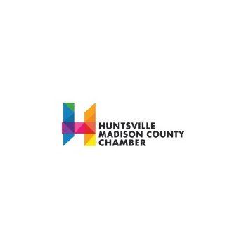 Chamber of Commerce Huntsville