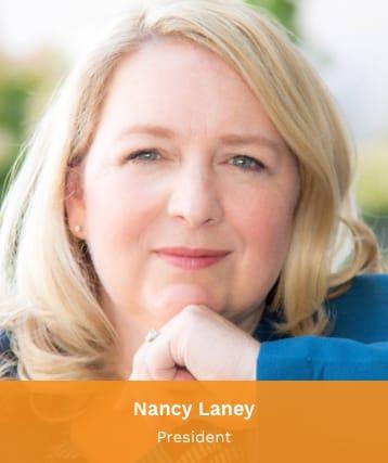 img-ceo-Nancy-Laney