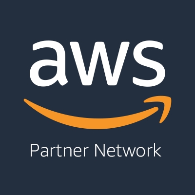 Amazon-Partner-Network