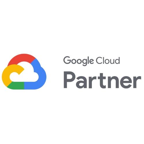Google-Implementation-Partner