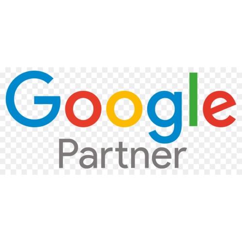 Google-Partners-for-Resale
