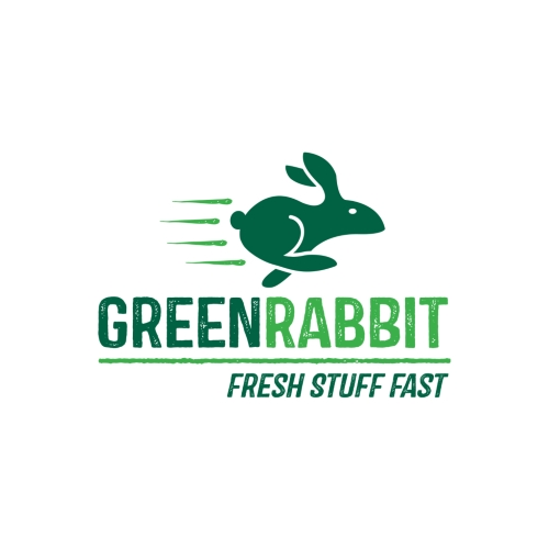 Green_Rabbit_Logo_1