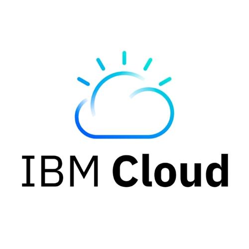 IBM-Cloud-Partner
