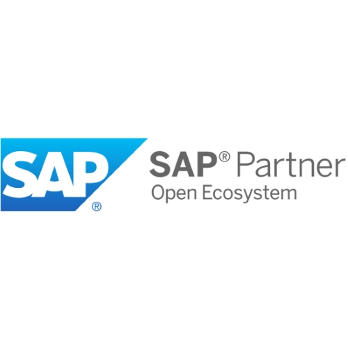 SAP-Open-Ecosystems-Partner