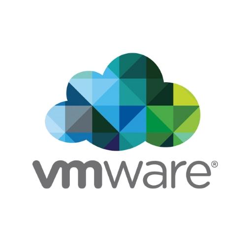VMWare-Business-Partner