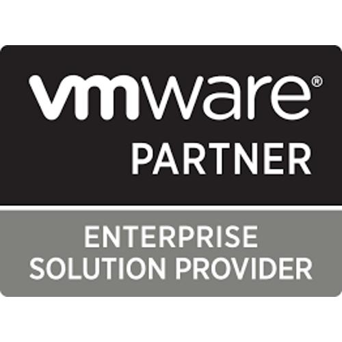 VMware-Digital-Enterprise