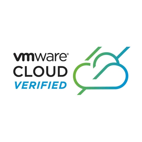 VMware-Infrastructure-as-Provider