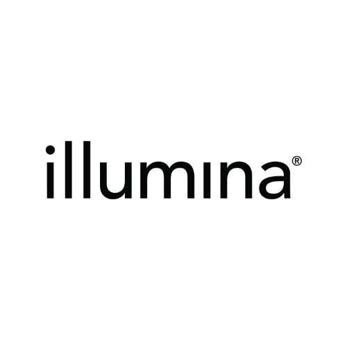 illumina-social-share-default