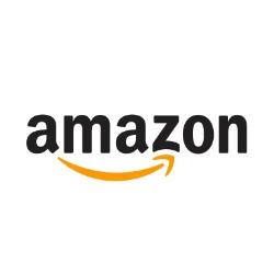 partner-amazon
