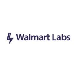 partner-walmart-labs