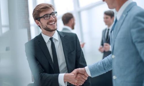 sideimg-partnership-benefit