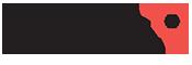logo-denodo-new