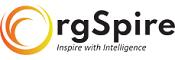 logo-orgspire-landing