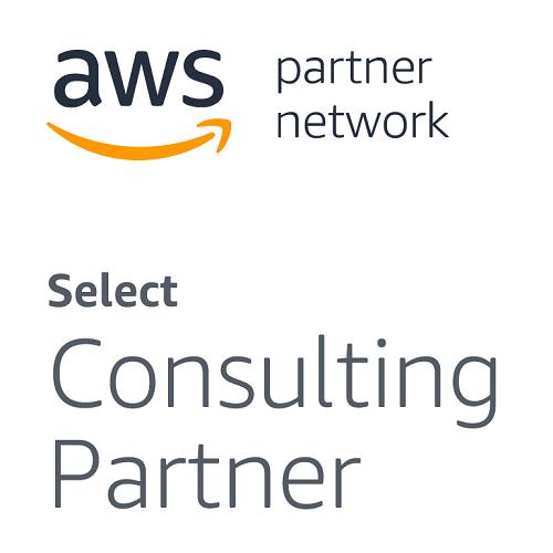 partner-aws-consulting-partner