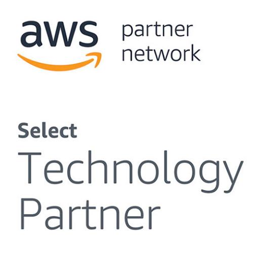 partner-aws-technology-partner