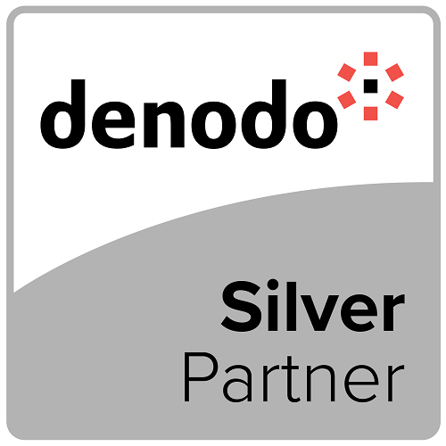 partner-denodo