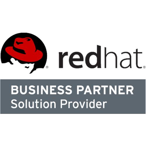 partner-redhat-solution-provider