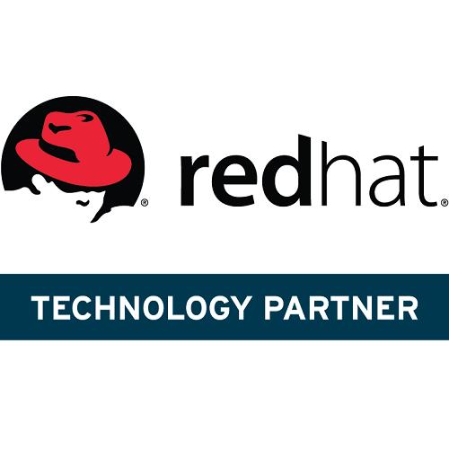 partner-redhat-technology-partner